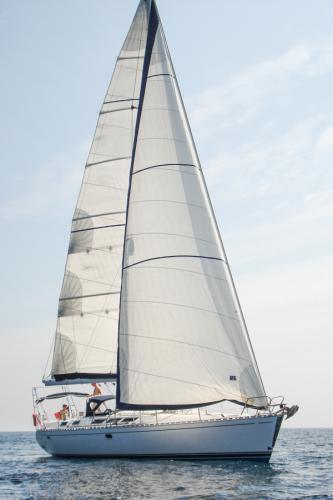 GANDELA-006